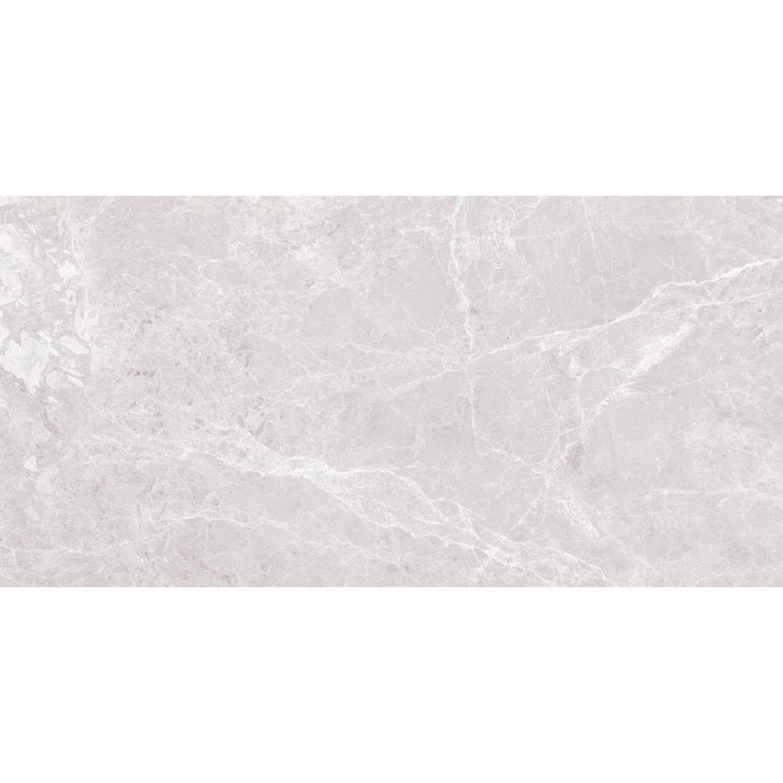 Paradise 60x120 Silver Gloss 1