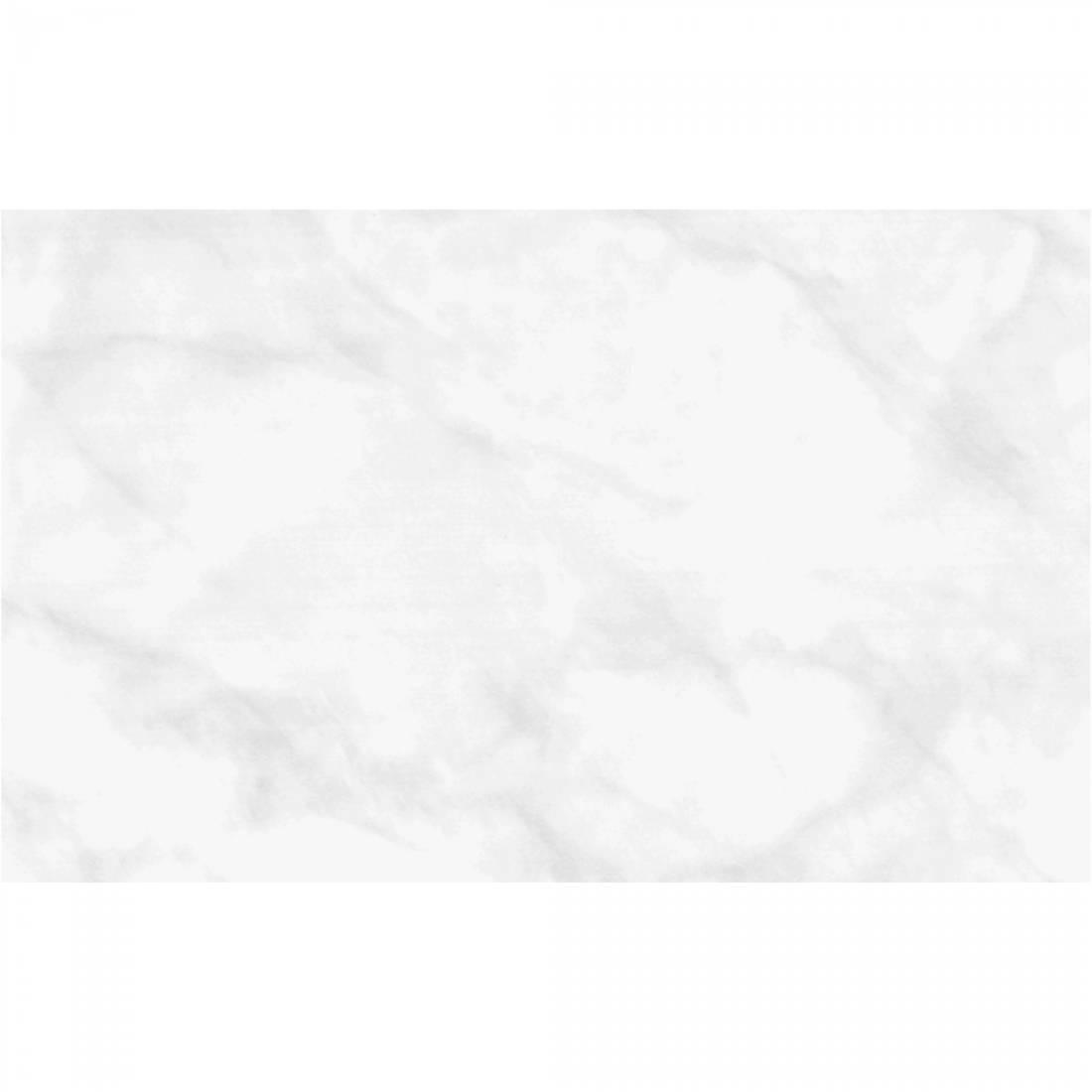 Paris 25x40 White Gloss 1