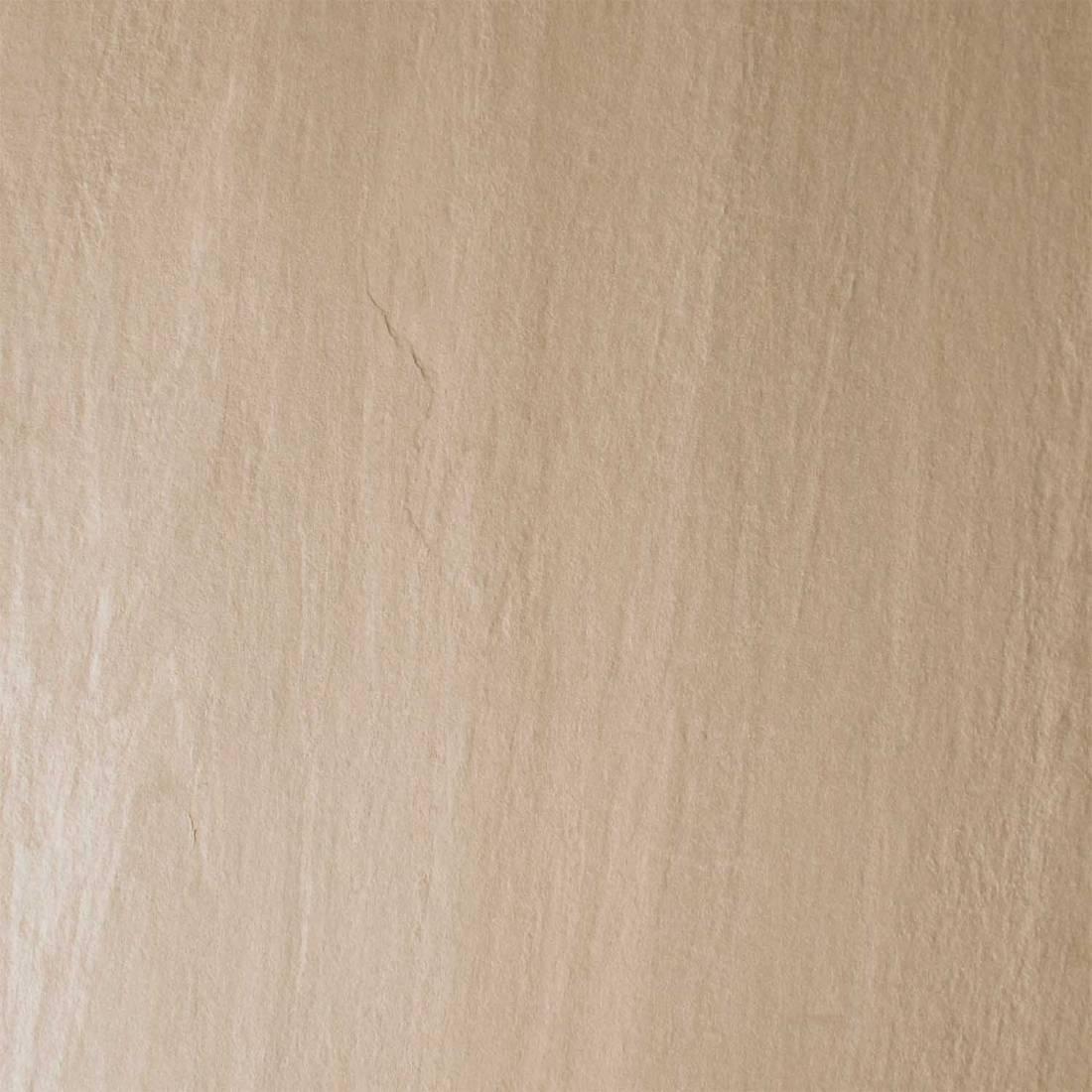 Paver Quartz 60x60x2 Beige Matt R11 1