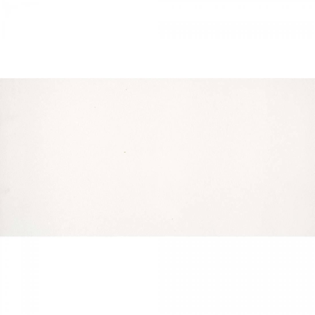Perla 30x60 White 1