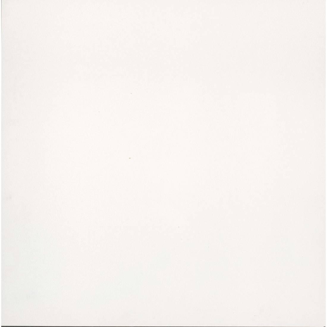 Perla 60x60 White 1