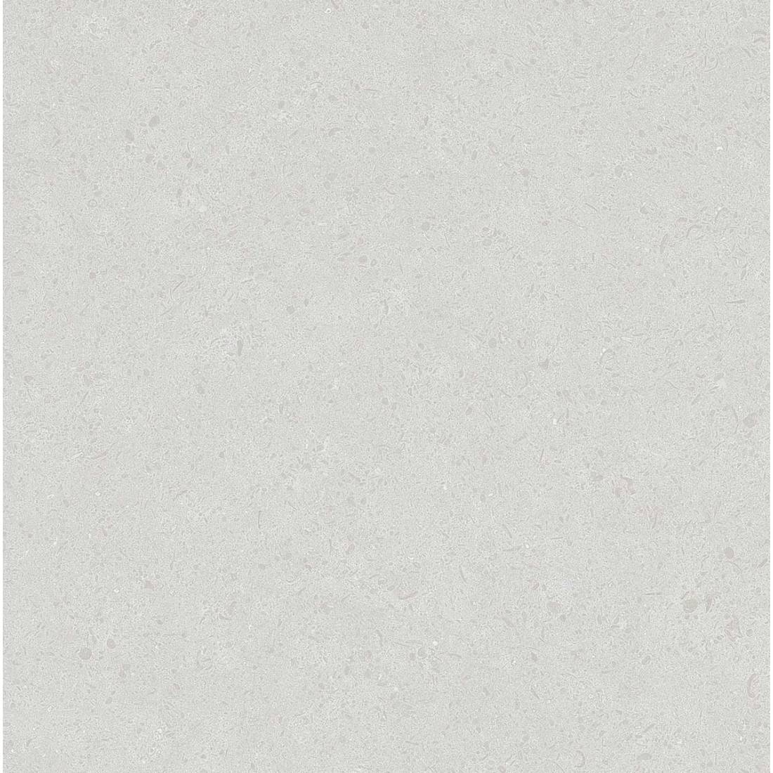 Petra 31.6x31.6 Blanco 1