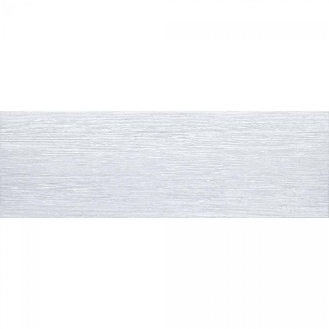Pino Wood 16.5x49.5 White 1