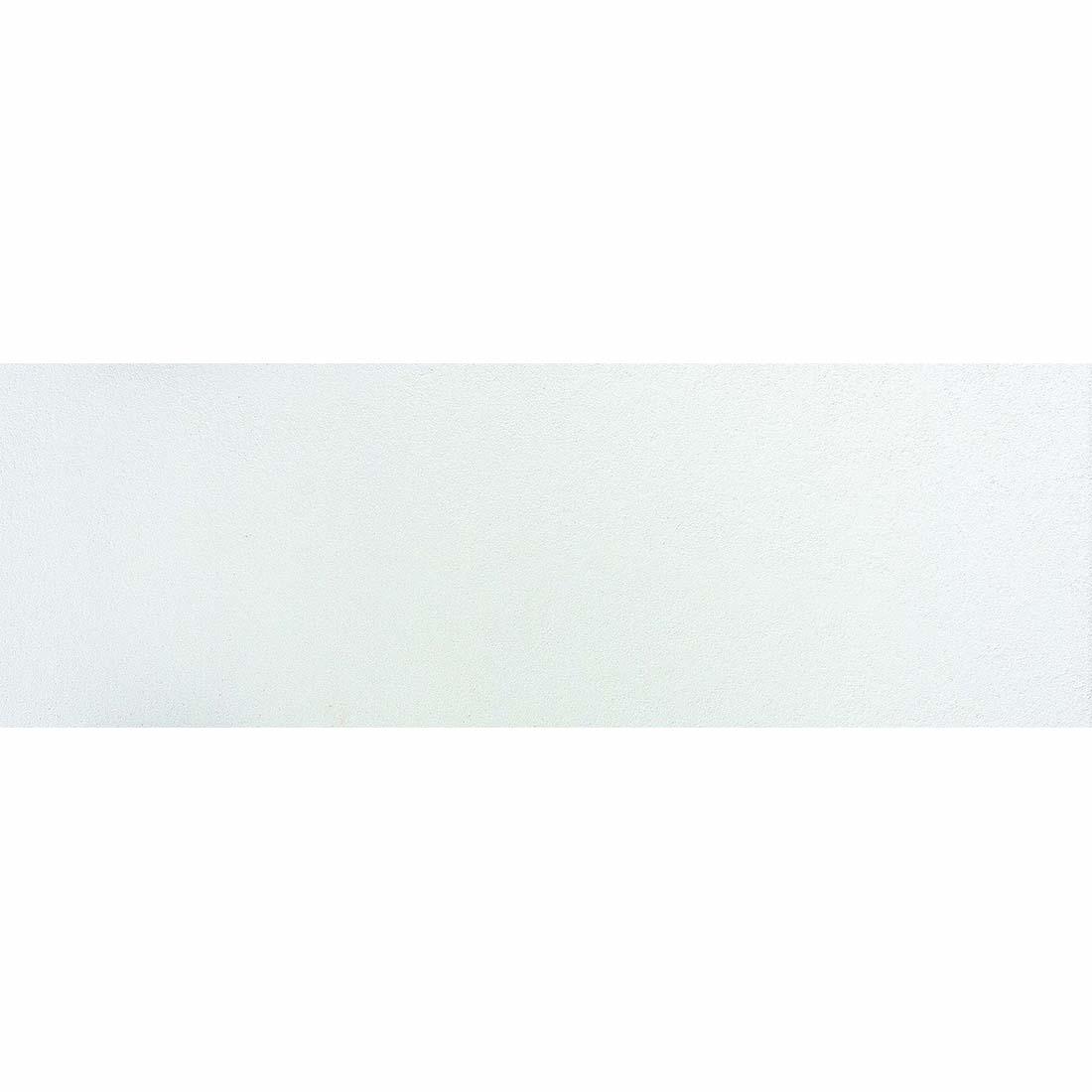 Plaster 25x75 Blanco Matt 1