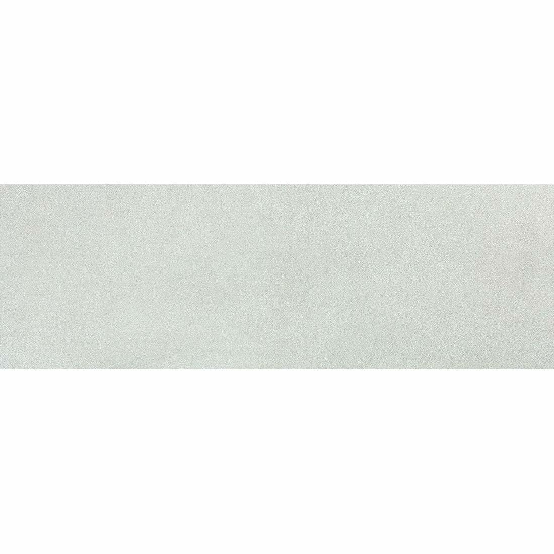 Plaster 25x75 Gris Matt 1