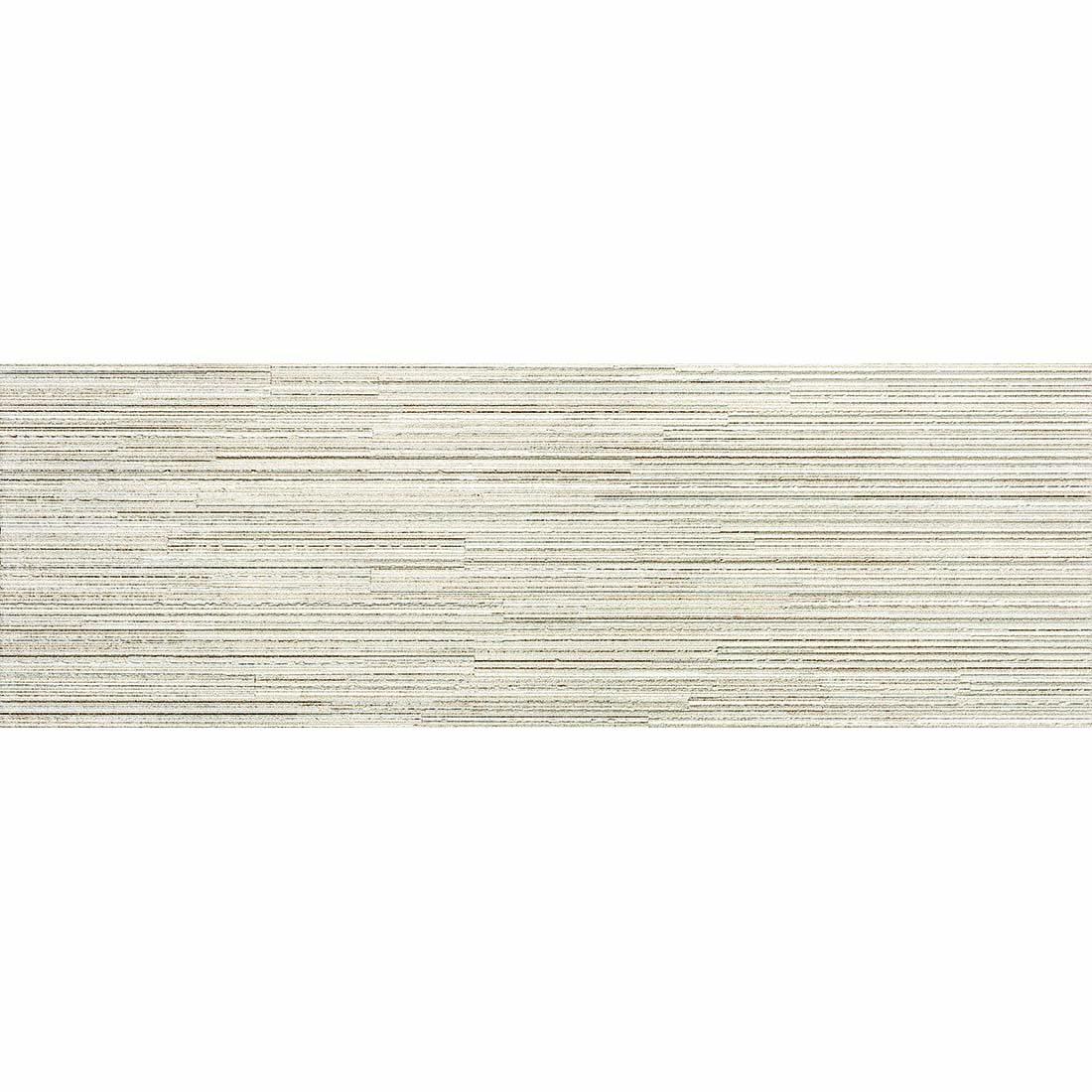 Plaster Lines 25x75 Beige Matt 1