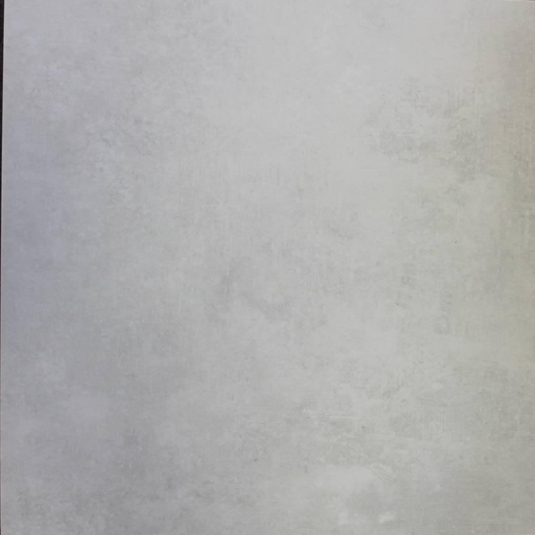Poland 60x60 Light Grey 1