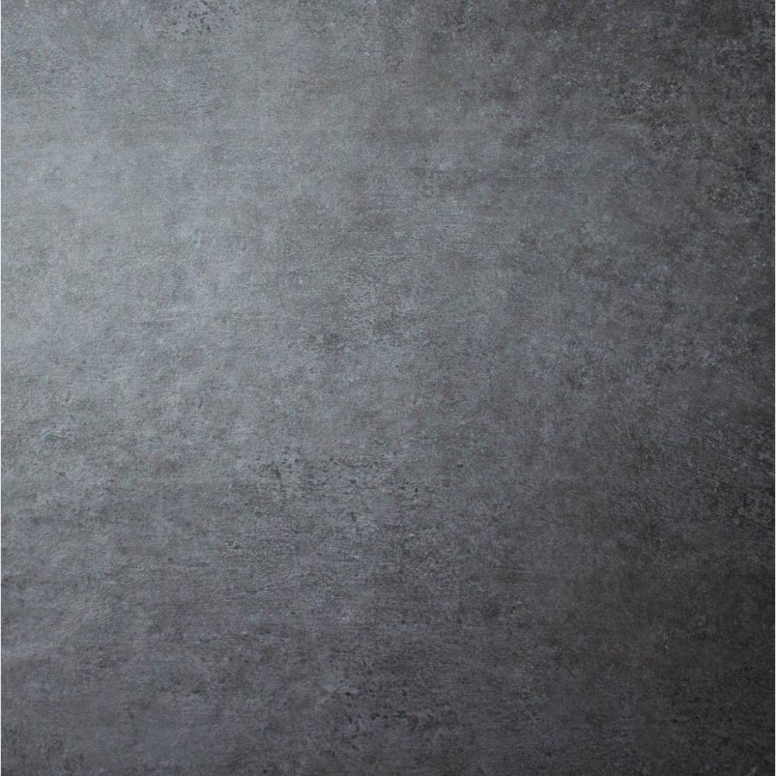 Portland 60x60 Black 1