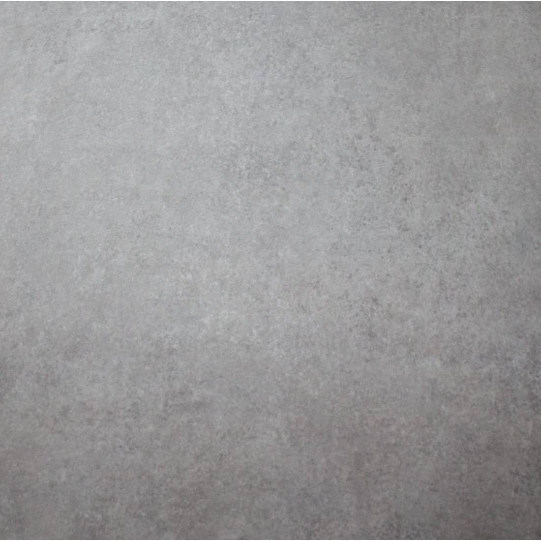 Portland 60x60 Grey R10 1