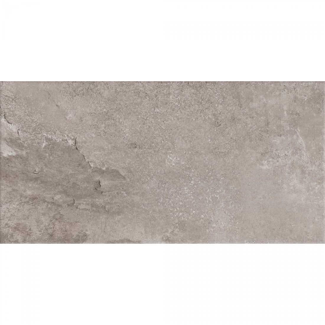 Portland Stone 30x60 Ash Matt 1