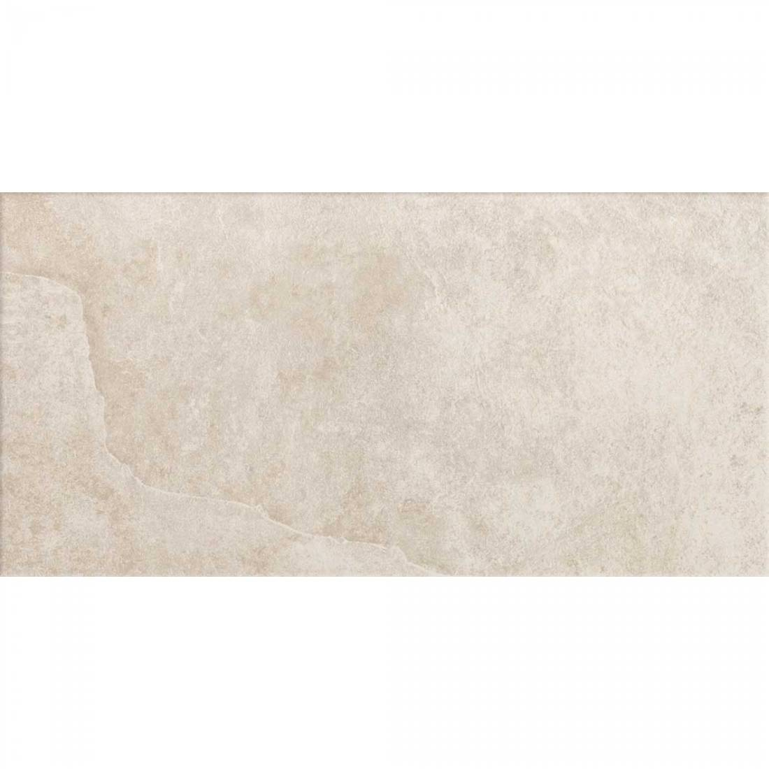 Portland Stone 30x60 Off White Matt 1