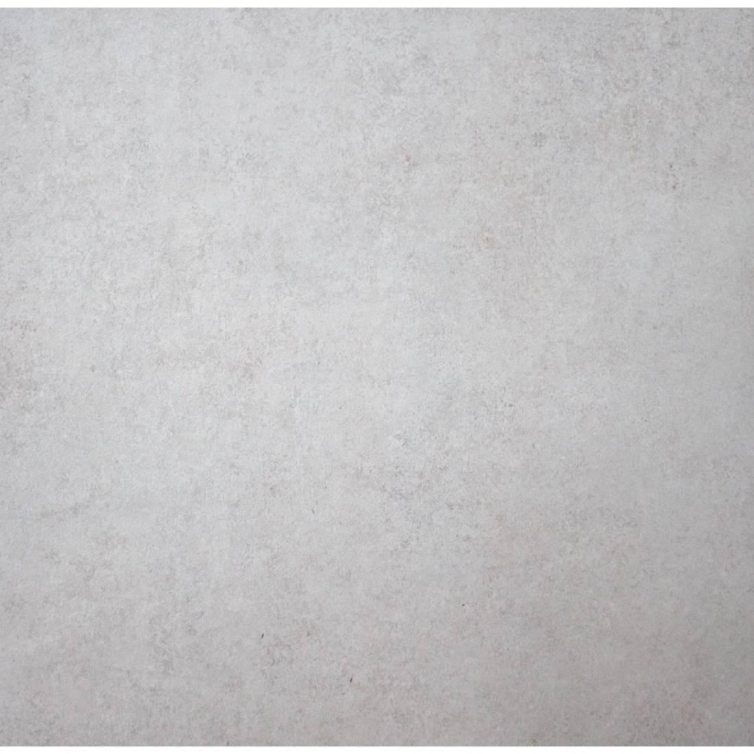 Portland 60x60 White 1