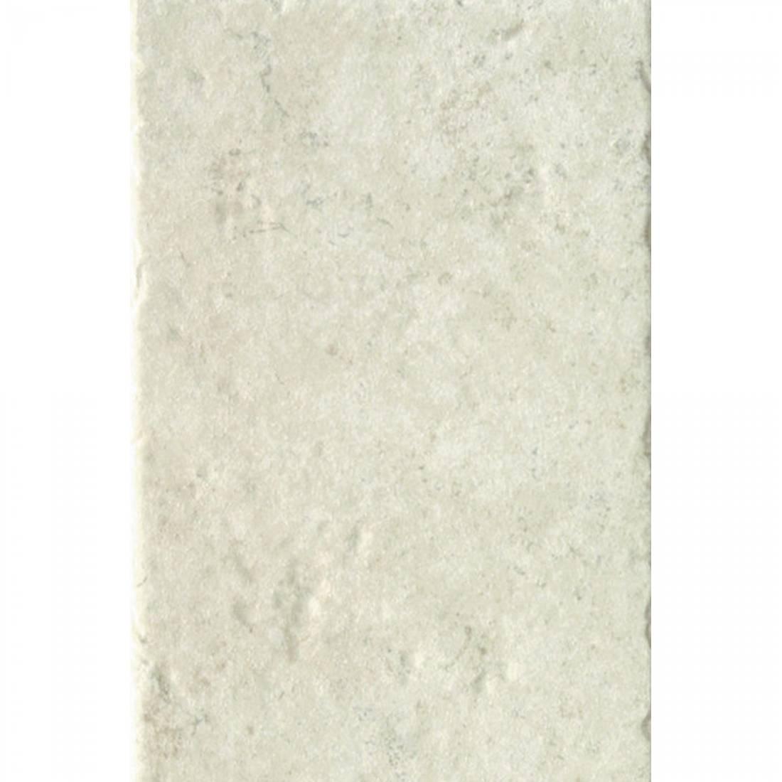 Positano 34x51 White 1