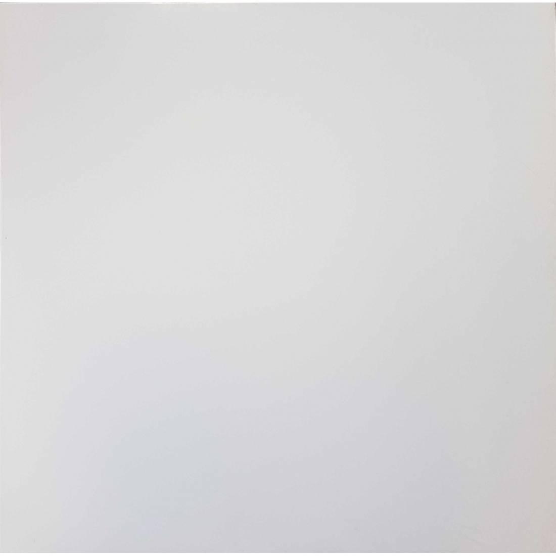 Premier 60x60 White Polished 1