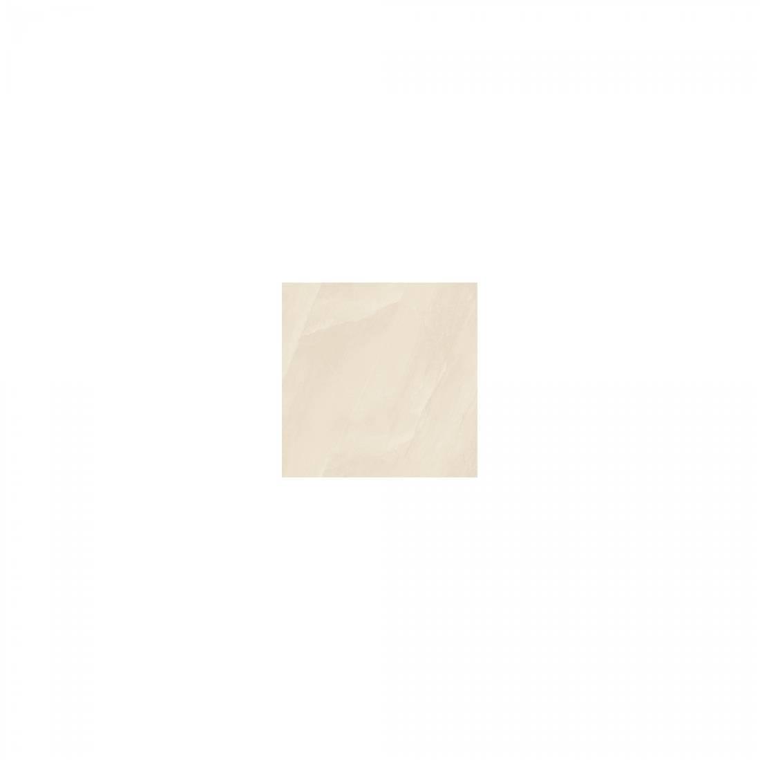 Provenza 60x60 Ivory Polished 1