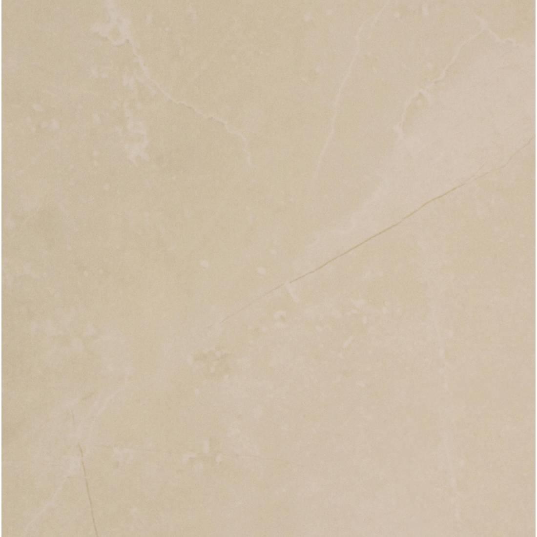 Pulpis Marfil 45x45 Cream 1