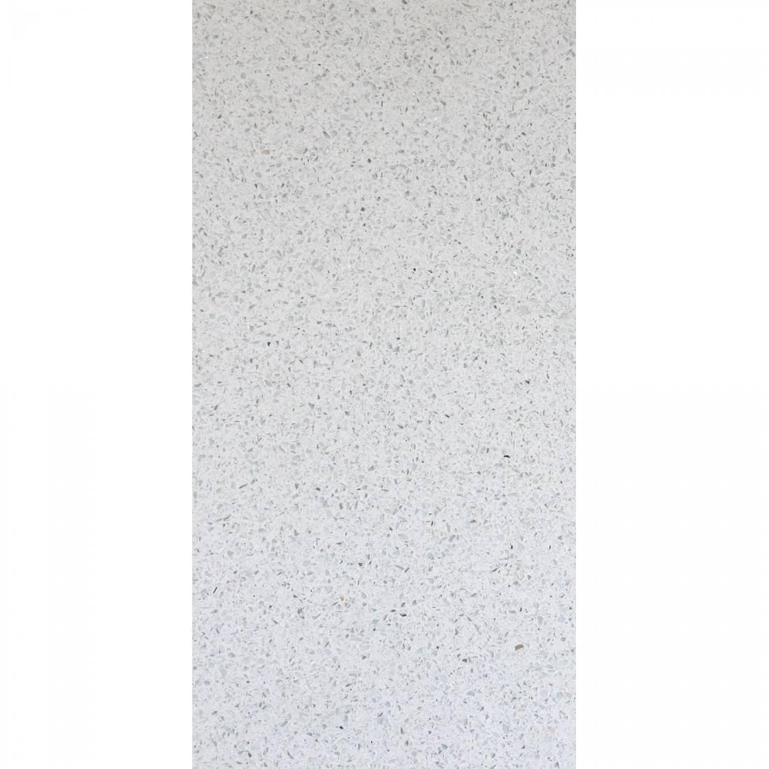 Chinese Quartzite 30x60 White 1