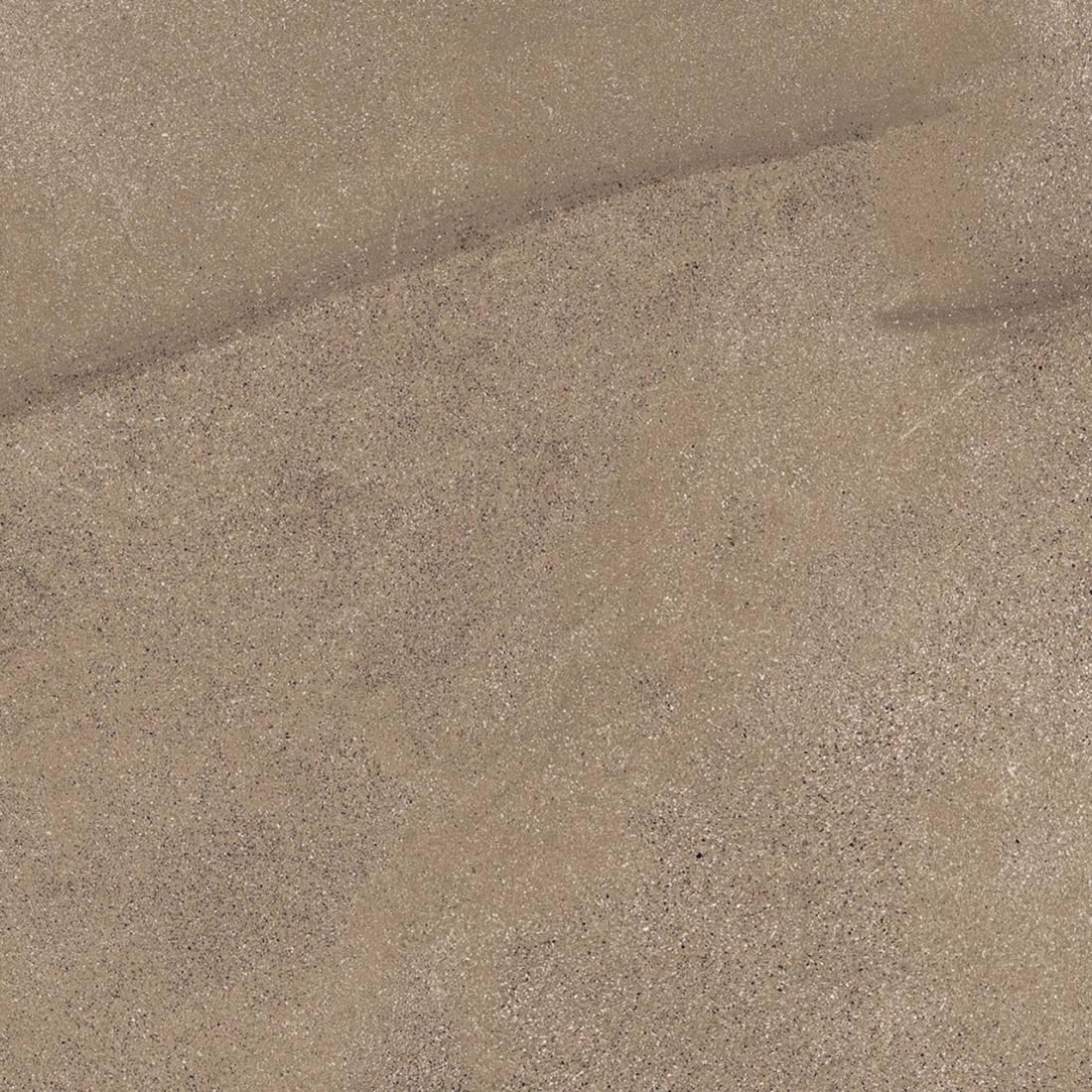 Quartzite 60x60 Coffee Polished 1