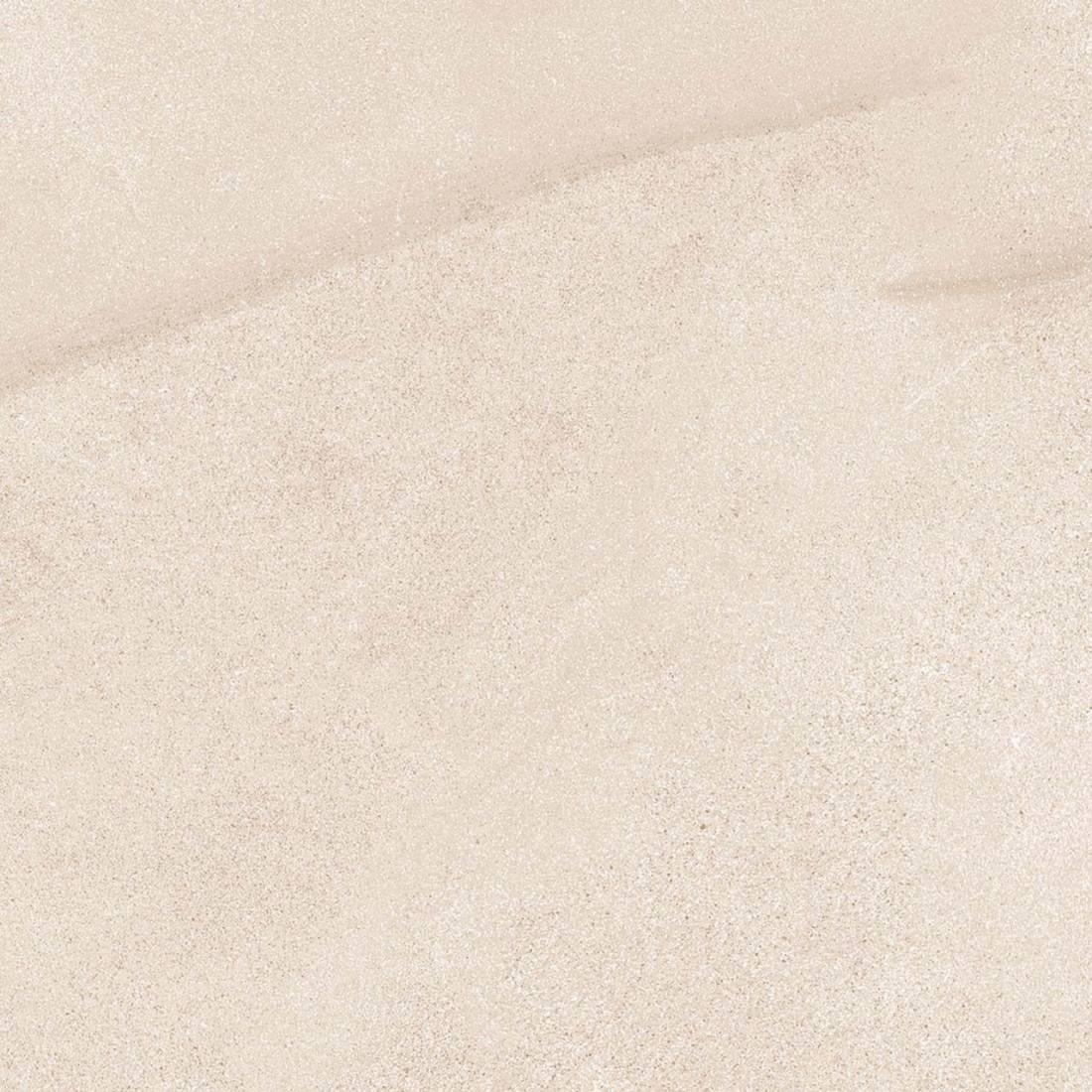 Quartzite 60x60 Crema Polished 1