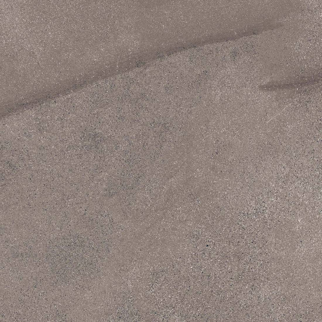 Quartzite 60x60 Gris Polished 1