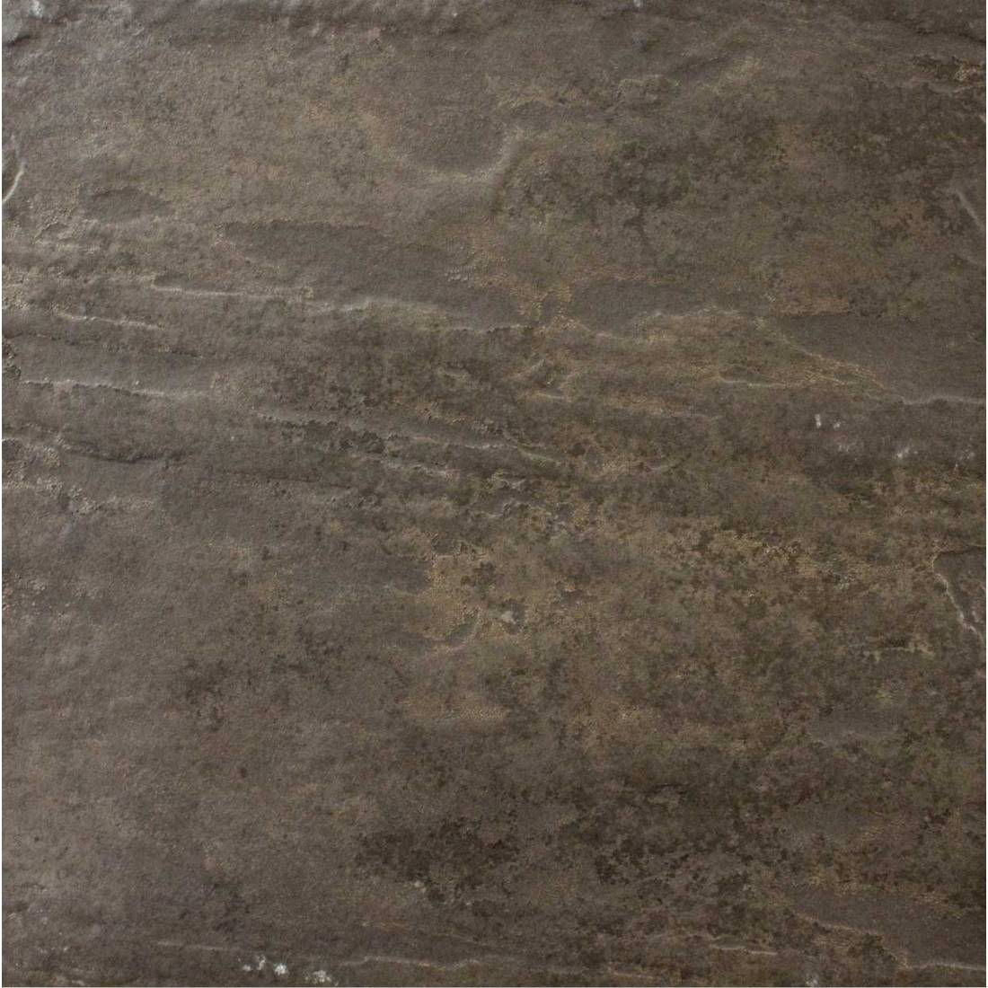 Rain Forest 15.9x15.9 Ash 1