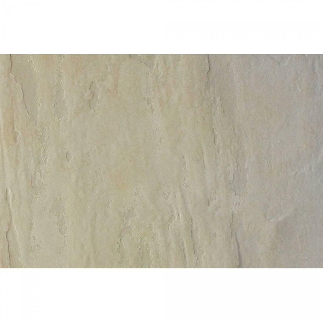 Rain Forest 32.5x48.5 White 1