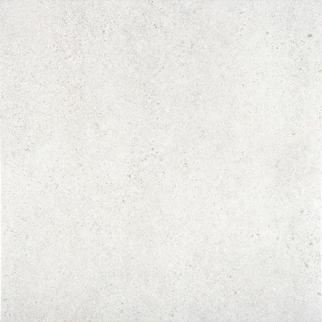 Rebel 79x79 Blanco Polished