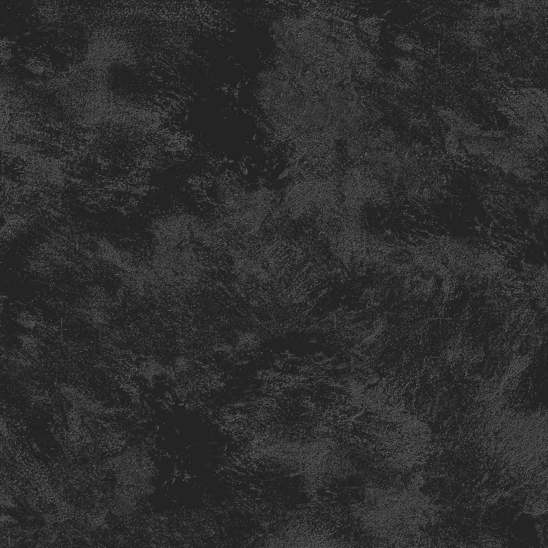 Riga 60x60 Black Gloss 1