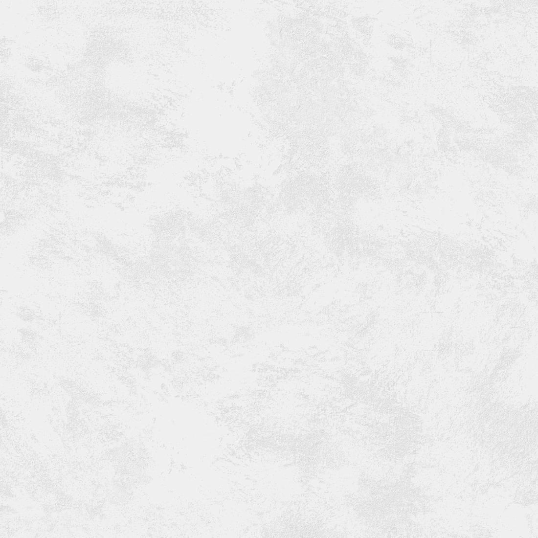 Riga 60x60 White Gloss 1