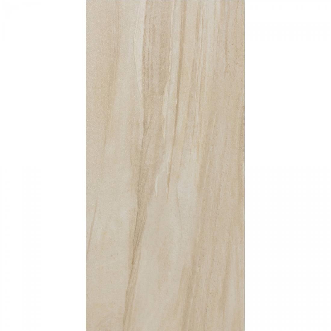 Riverstone Bone 30x60 Ivory 1