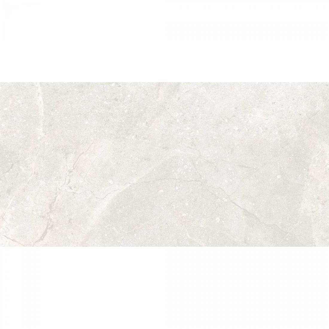 Rivoli 30x60 Perla Gloss 1
