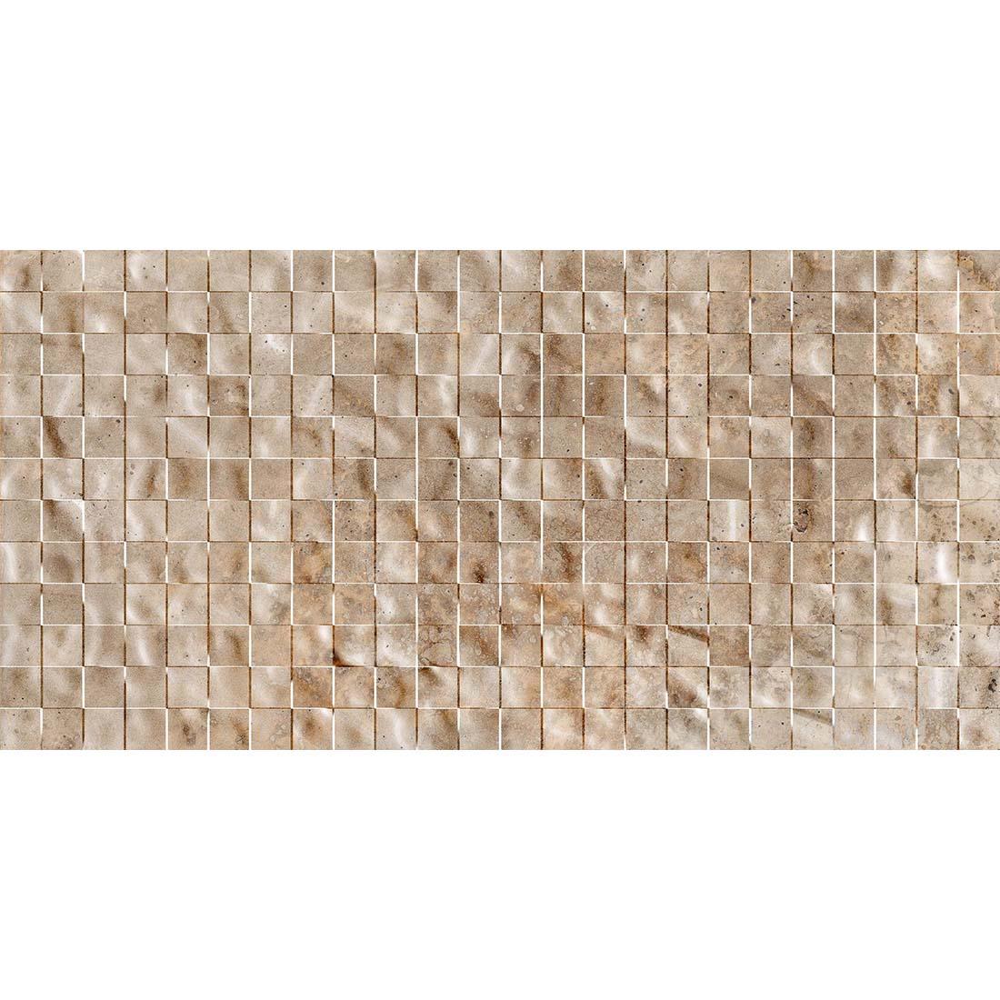 Roma Stonex Decor 30x60 Beige Gloss 1