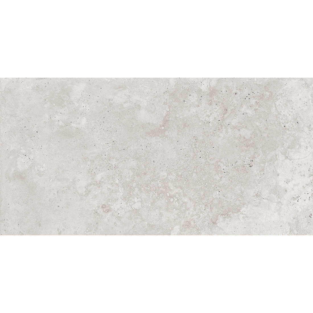 Roma 30x60 Bianco Gloss 1