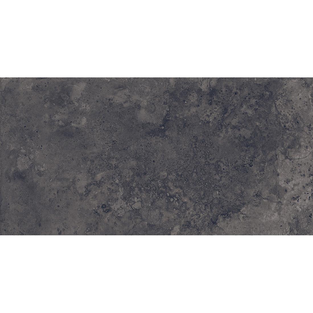 Roma 30x60 Graphite Gloss 1