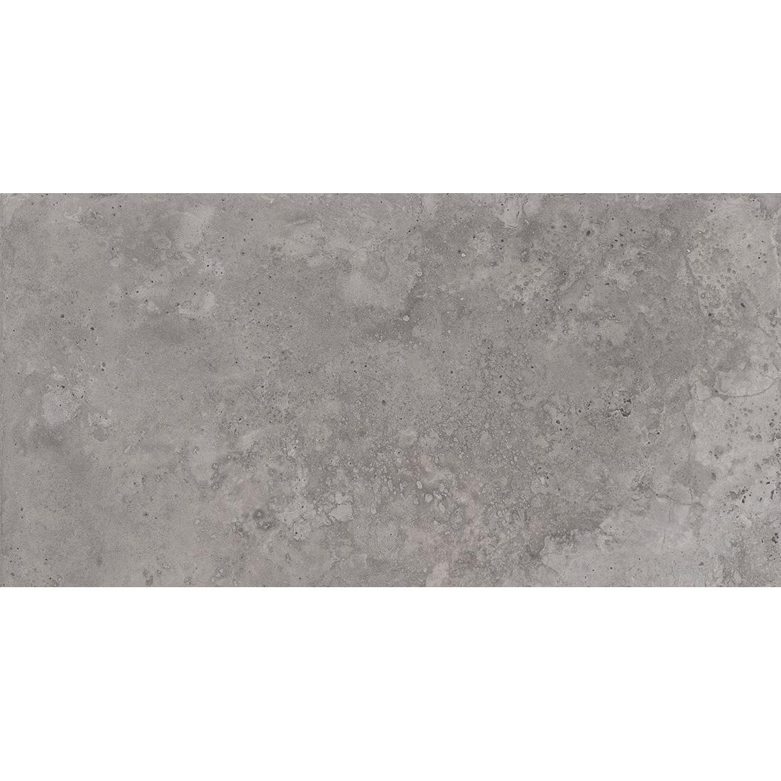 Roma 30x60 Grey Gloss 1
