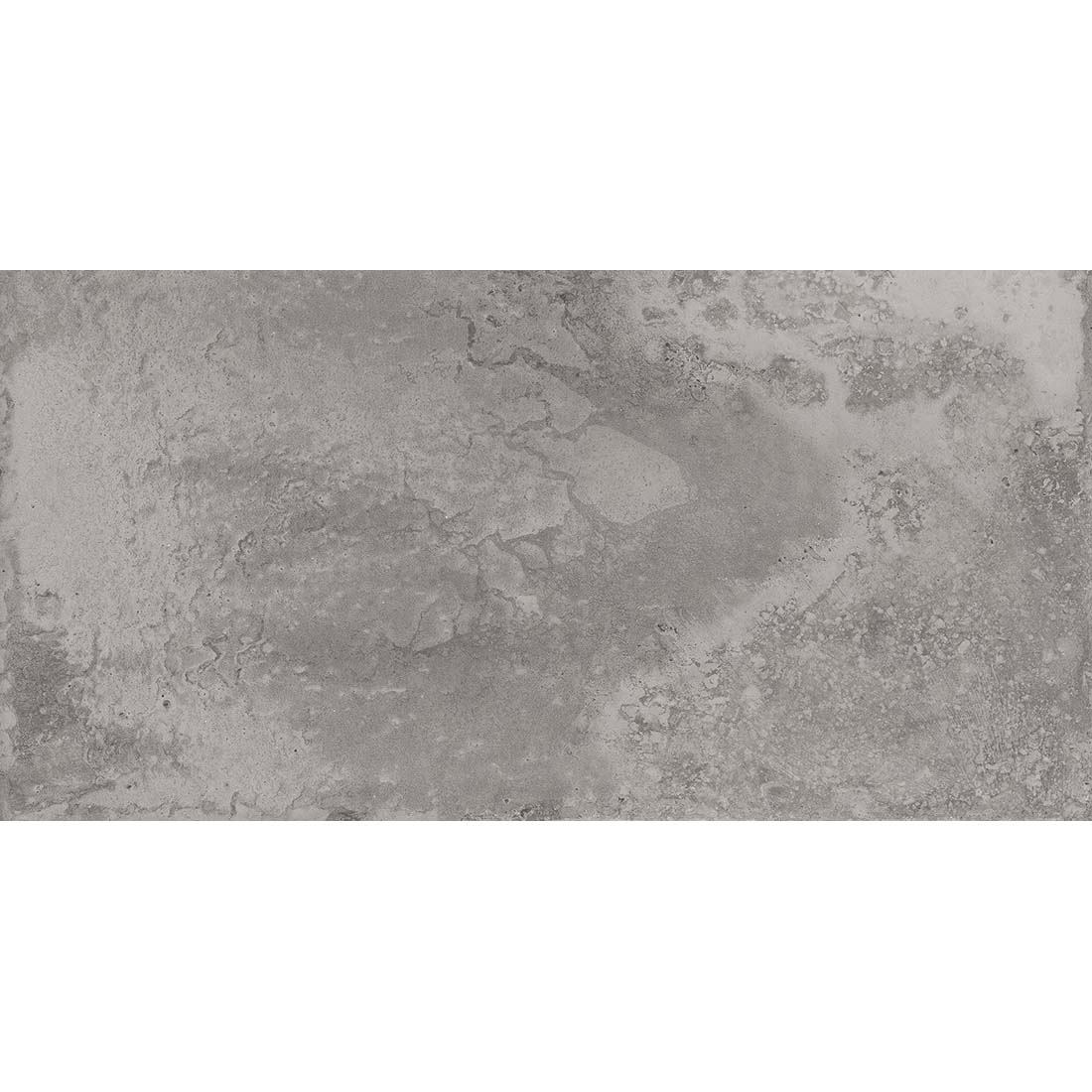 Roma 30x60 Grey Polished 1