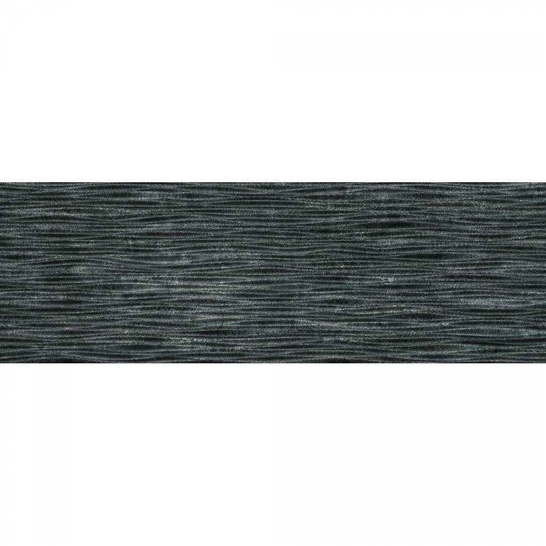 Salvia 20x60 Black Matt 1