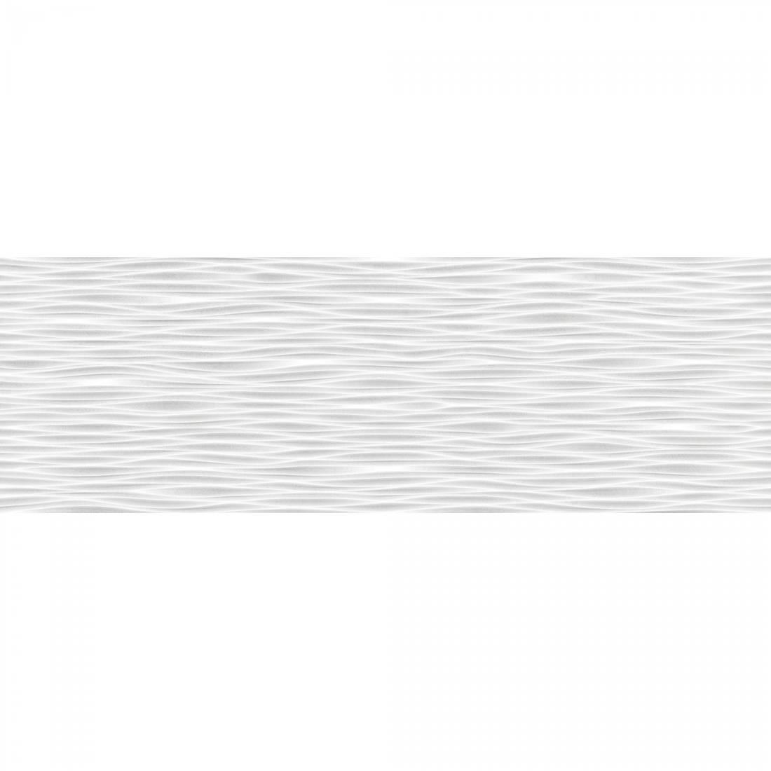 Salvia 20x60 White Matt 1