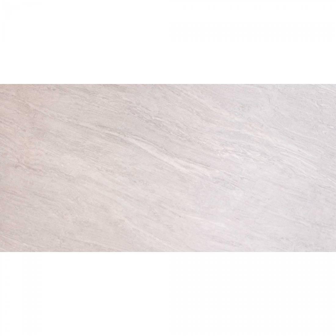 Sandstone 30x60 White Matt 1