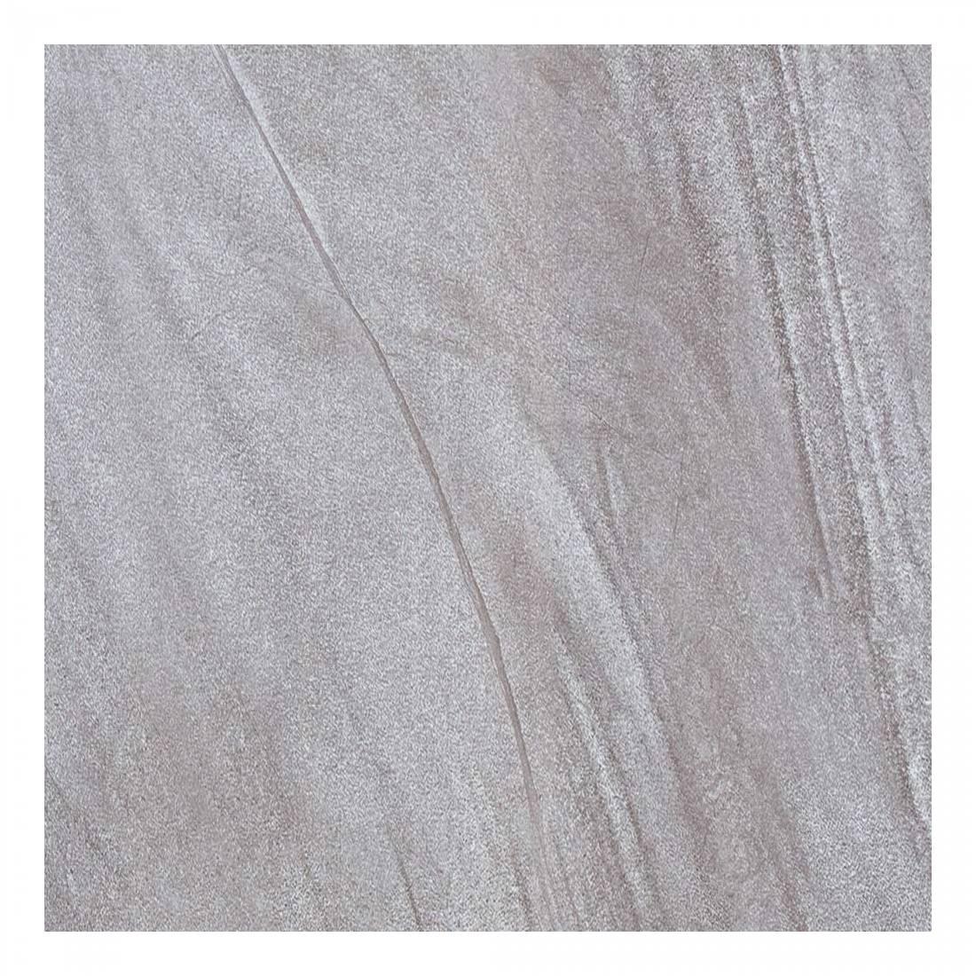Sand Dune 30x30 Dark Grey Matt 1
