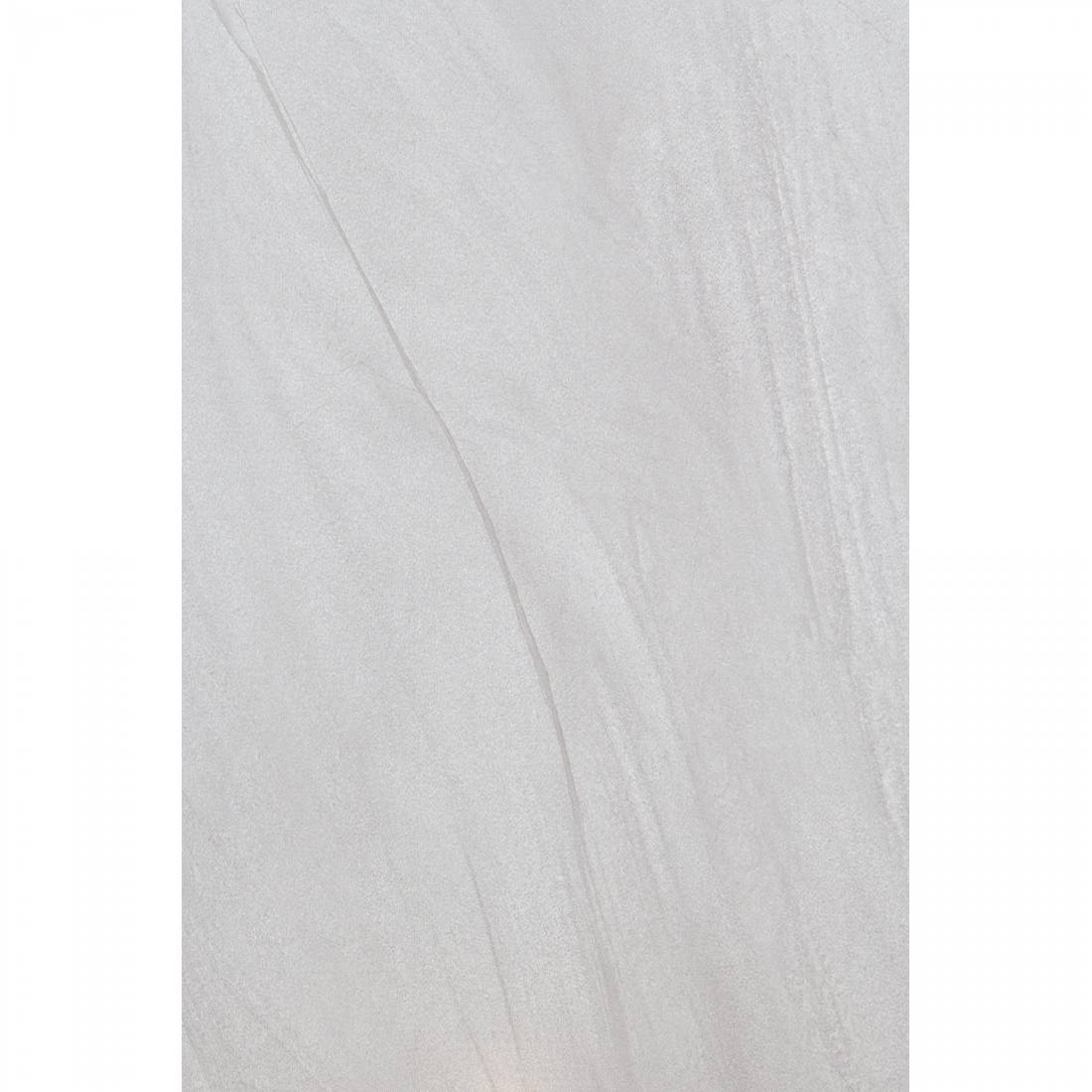 Sand Dune 30x45 Light Grey 1