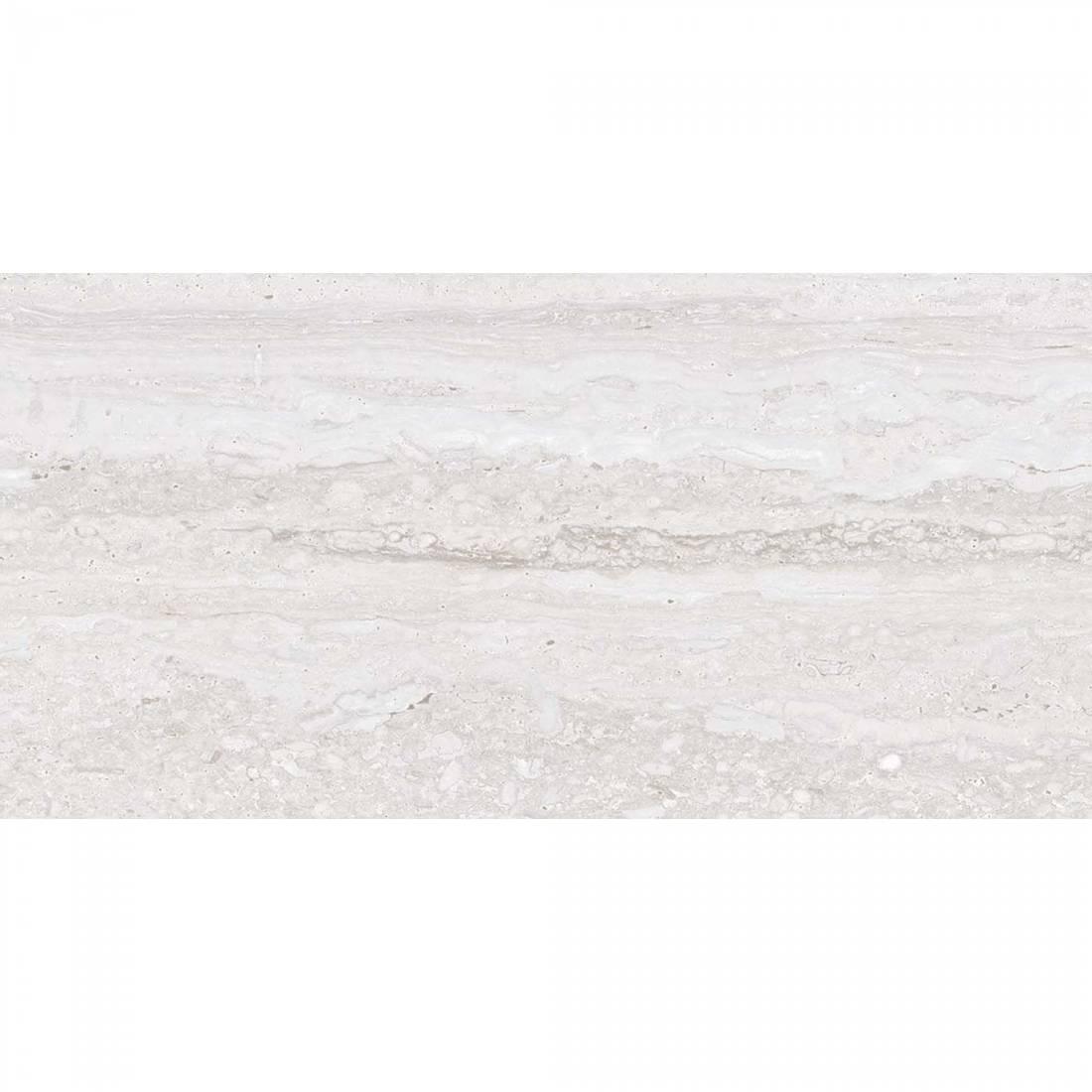 Sedra 30x60 Perla Gloss 1