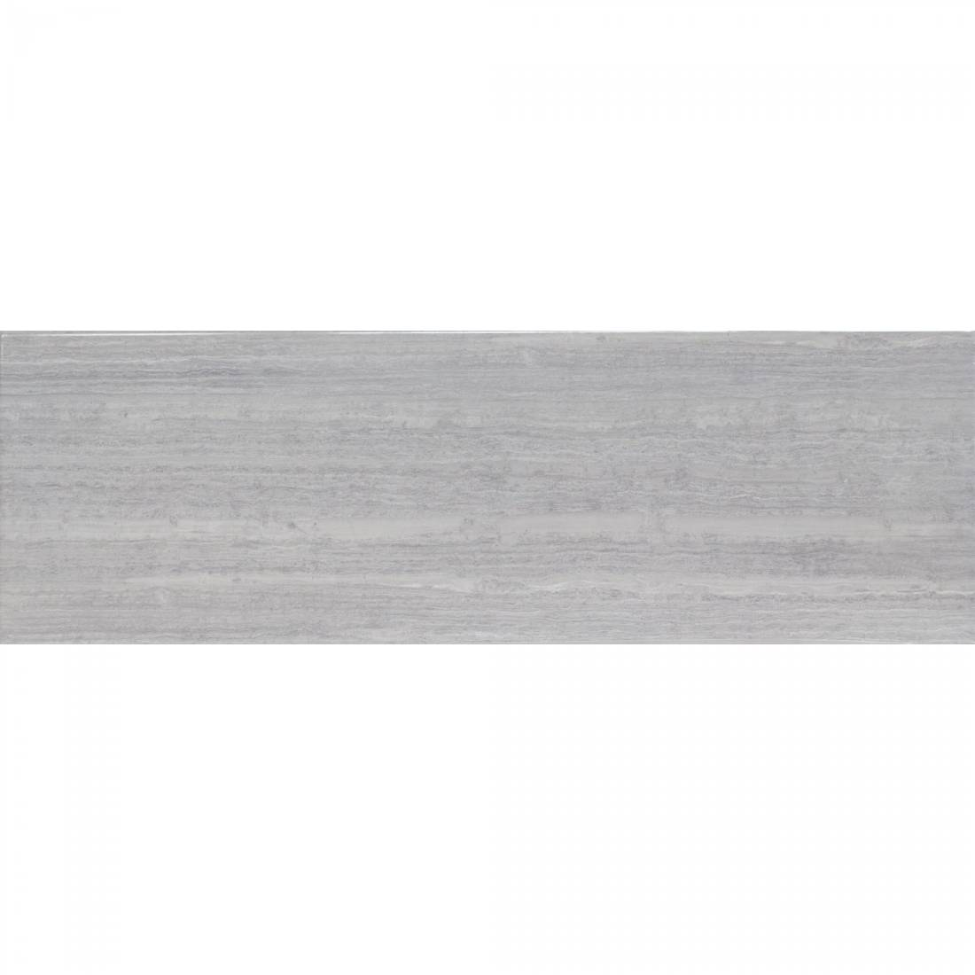 Senso 20x60 Dark Grey Gloss 1