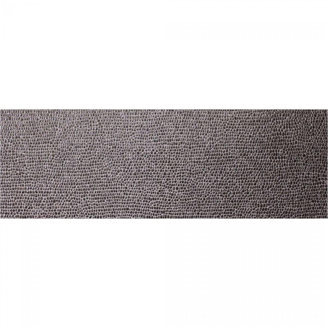 Seville 20x60 Black Gloss 1