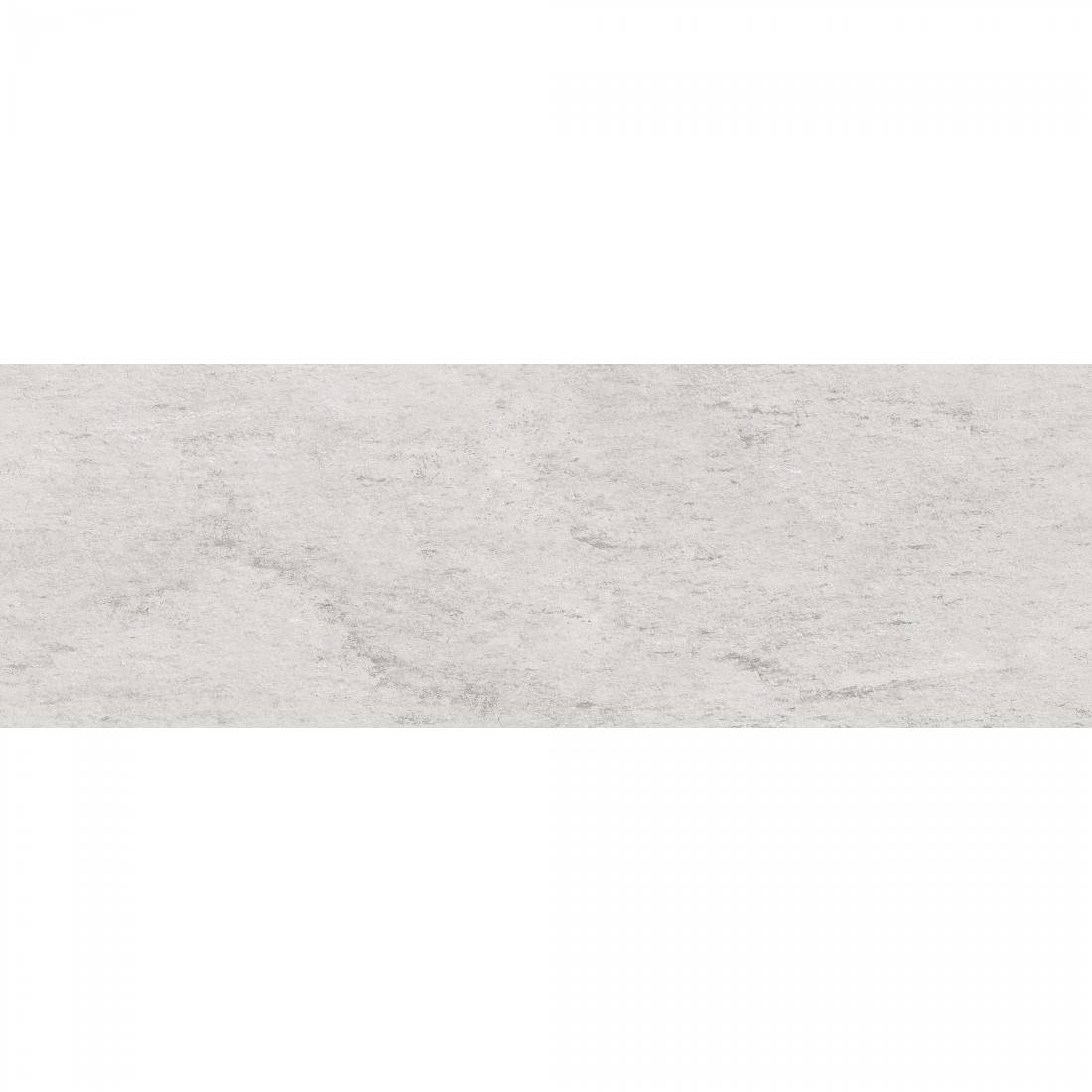 Sicily 25x75 Light Grey 1