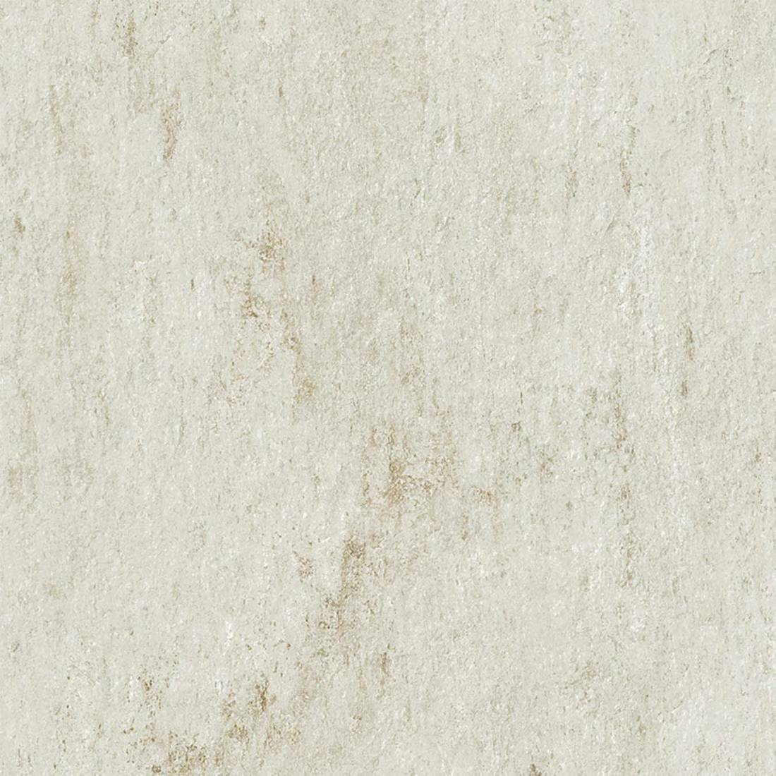 Sicily 30x30 Light Beige 1