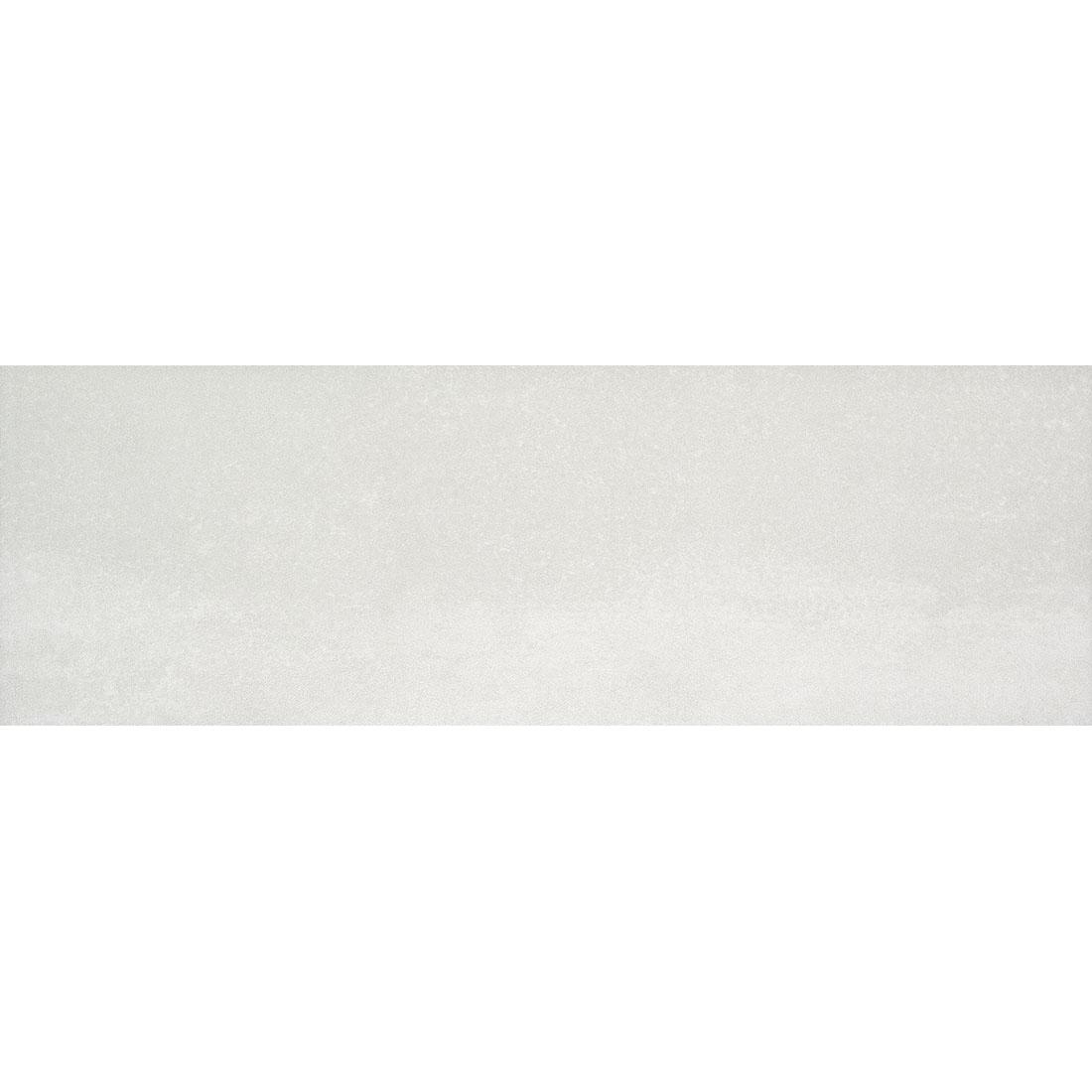 Slab 30x90 Blanco