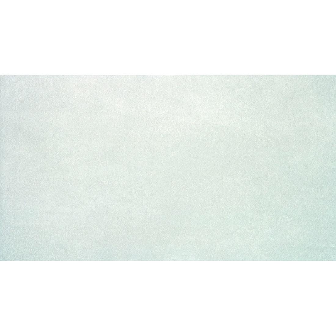 Slab 60x120 Blanco