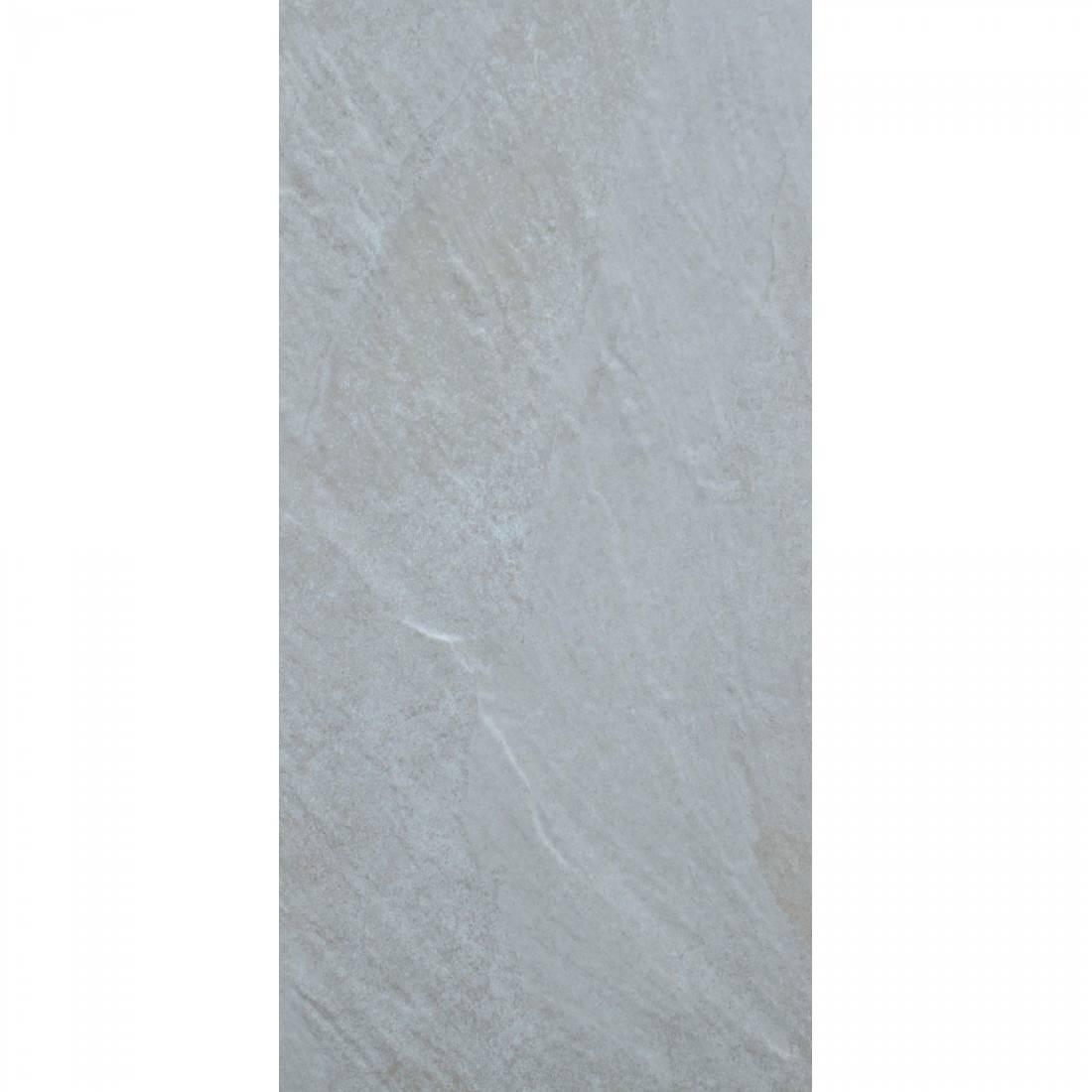 Slate 30x60 Cream 1