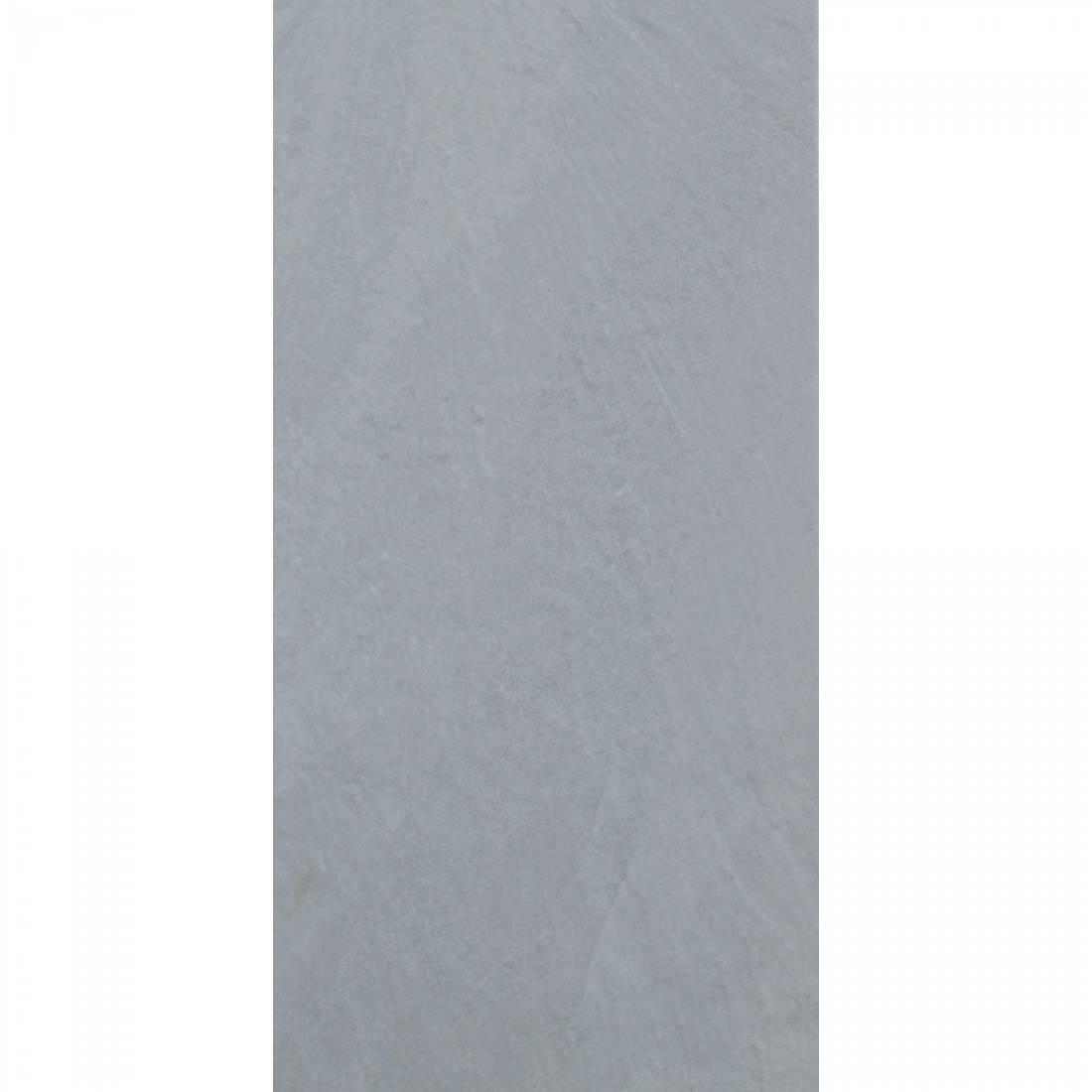 Slate 30x60 Grey 1